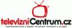 Televizní Centrum