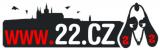 www.22.cz