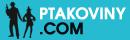 PTÁKOVINY.COM