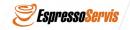 EspressoServis