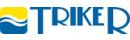 E-shop Triker