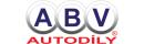 ABV autodíly