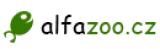 ALFA Zoo