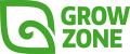 Growzone
