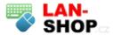 LAN-SHOP.cz