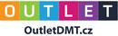 Outlet-DMT.cz
