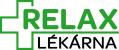 Lékárna Relax