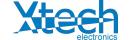 Xtech electronics