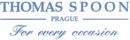 Thomasspoon.cz