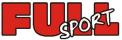 FULLsport .cz
