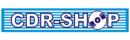 CDR-Shop