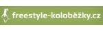 Freestyle-koloběžky.cz