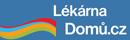 Lekarnadomu.cz