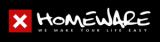 Homeware.cz