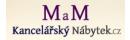 mam-kancelarsky-nabytek.cz