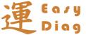 EasyDiag