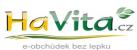 HaVita.cz