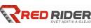 red-rider