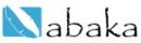 Abaka.cz