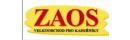 ZAOS Praha s.r.o.