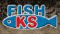 ks-fish