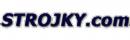 Strojky.com