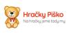 Hracky-pisko.cz