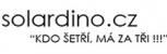 Solardino