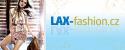 LAX fashion