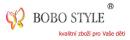 BOBO STYLE