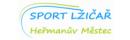 Sport Lžíčař
