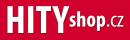 HITYshop.cz