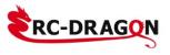 Rc Dragon