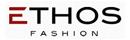 Ethos-fashion.cz