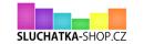 Sluchatka-Shop.cz