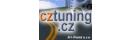 CZtuning.cz