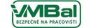 VMBal.cz