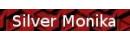 Monika - silver jewerly