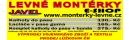Monterky-levne.cz