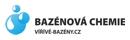 Virive-bazeny.cz