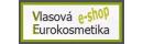 vlasova-eurokosmetika.cz