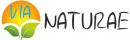 Via Naturae