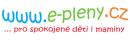 www.e-pleny.cz