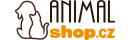 Animalshop