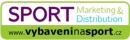 Vybaveninasport.cz