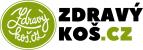 Zdravykos.cz