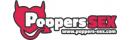 POPPERS-SEX.com