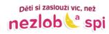Nezlobaspi.cz