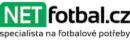 NETfotbal.cz