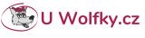 U Wolfky.cz